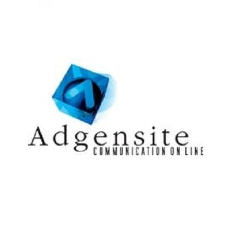 Adgensite (Lyon) – 2007
