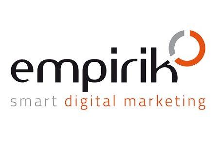 Empirik (Lyon) – Depuis 2013